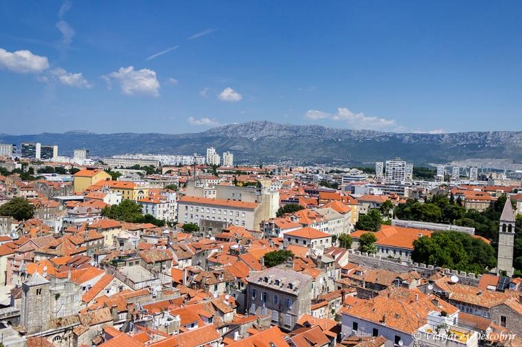 croacia-ciutat-split