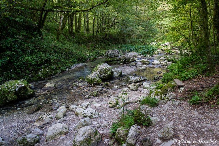 eslovenia-kozjak-sendero