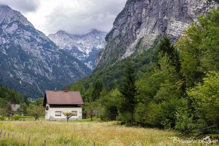eslovenia-paisatge