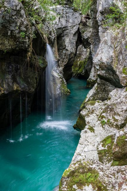 eslovenia-riu-soca