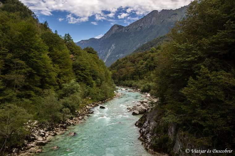 eslovenia-rius-triglav