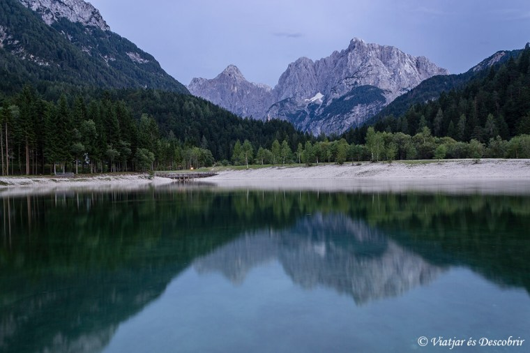 eslovenia-triglav-llac