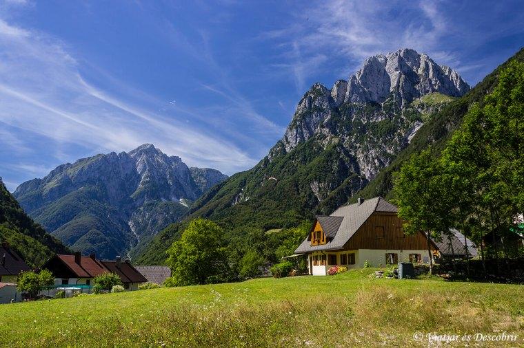 eslovenia-triglav