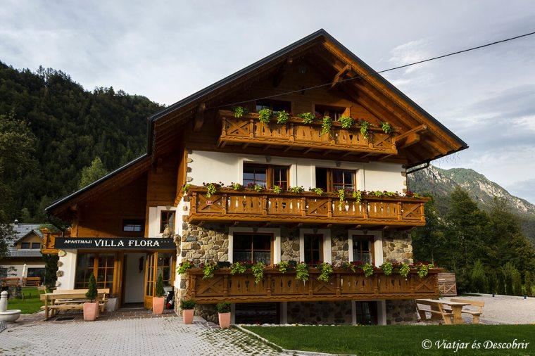 hotel-kranjska-gora