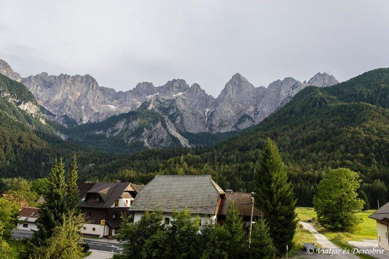 kranjska-gora