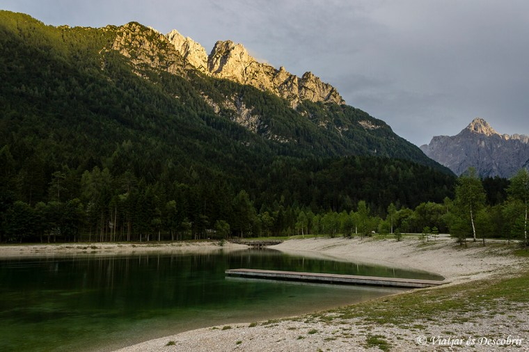 llac-kranjska-gora