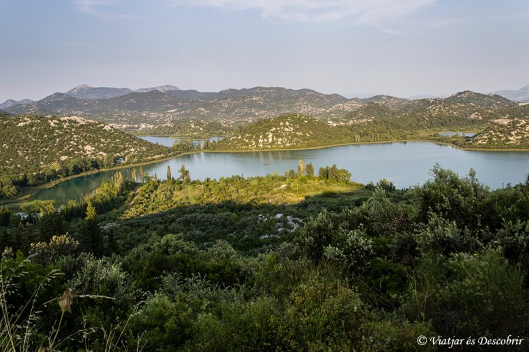 llacs-croacia