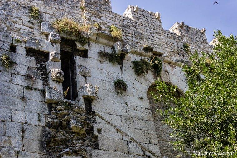 muralla-palau-diocleciano