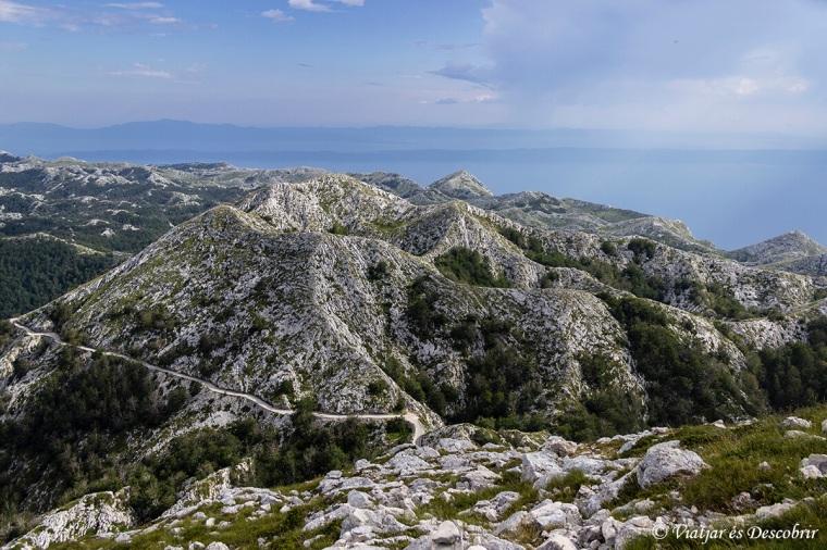 panoramica-croacia