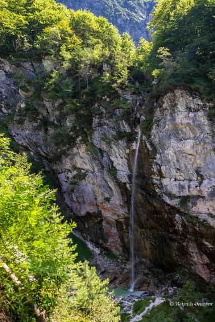 parabola-cascada-eslovenia