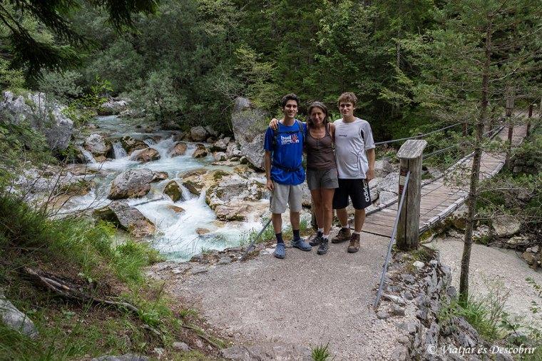 viatge-eslovenia