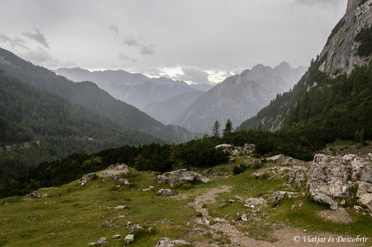 vrnic-pass-eslovenia