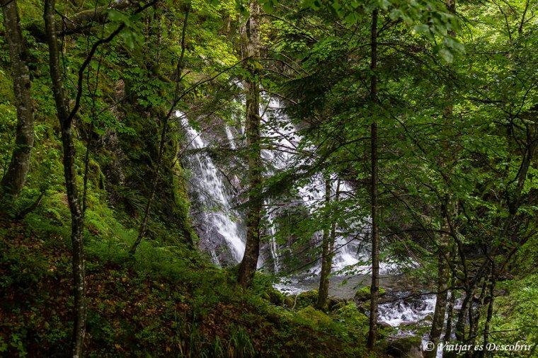 cascada-pirineus