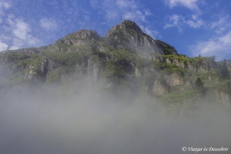 muntanyes-llibertat-catalunya