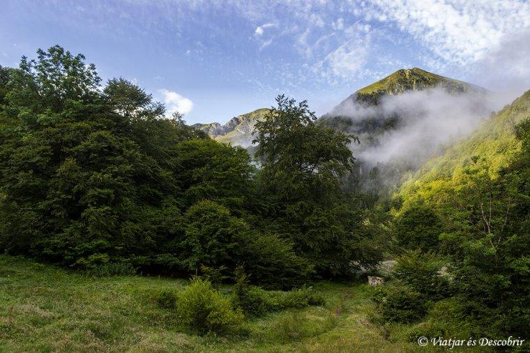 paisatge-alt-pirineu