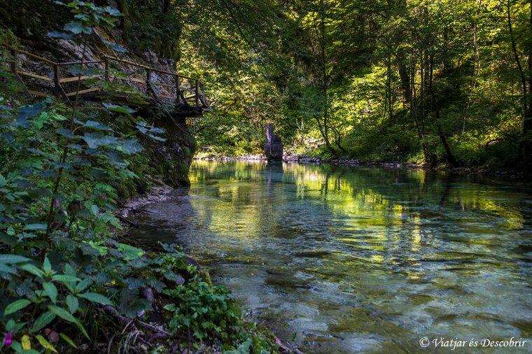 aigua-natura-eslovenia