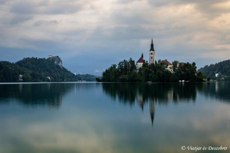 bled-eslovenia