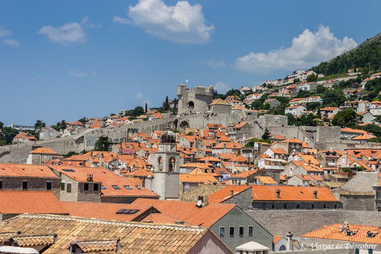 casc-antic-dubrovnik