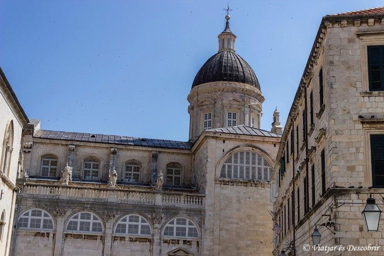 catedral-dubrovnik