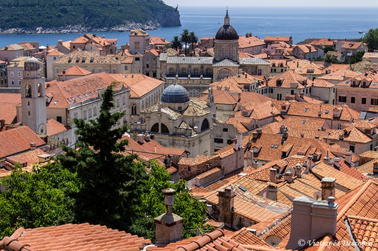 croacia-ciutat-medieval