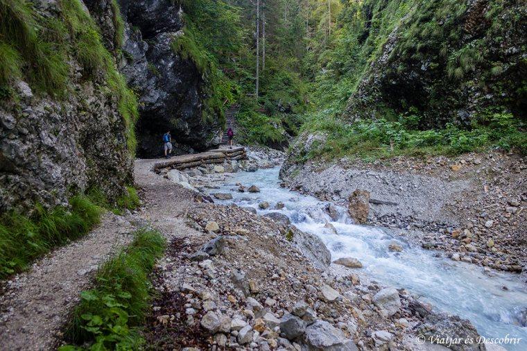 excursio-martuljec-eslovenia