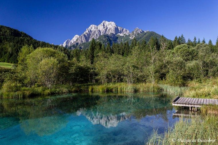 reserva-zeleni-eslovenia