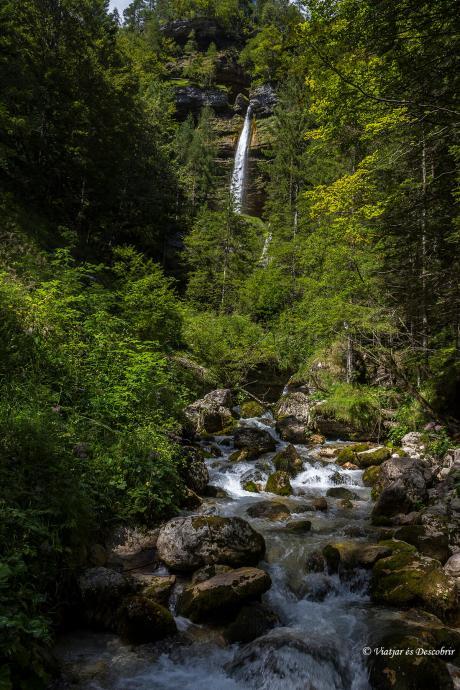 eslovenia-excursio-triglav