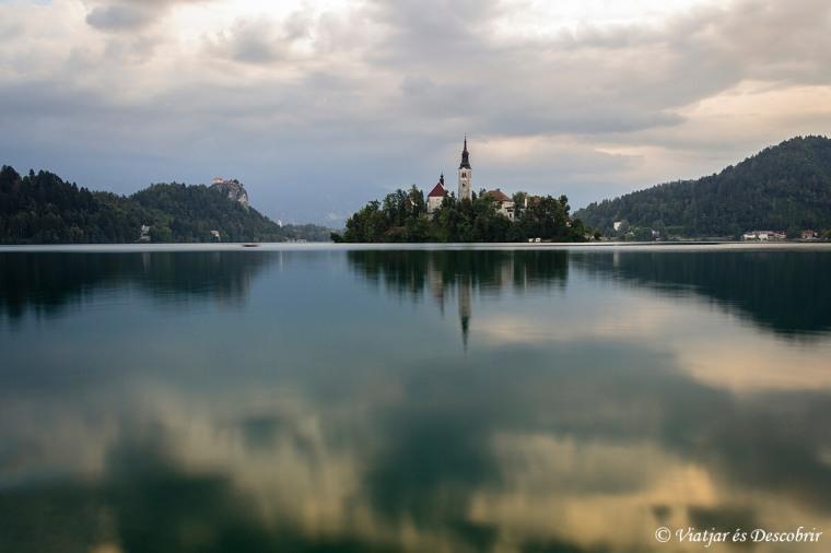 llac-bled-eslovenia