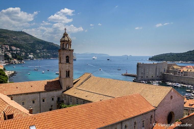 monestir-croacia