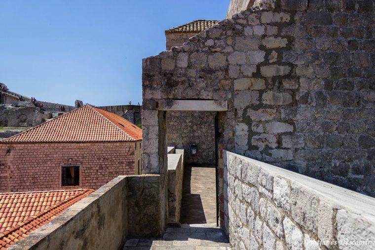 muralles-dubrovnik