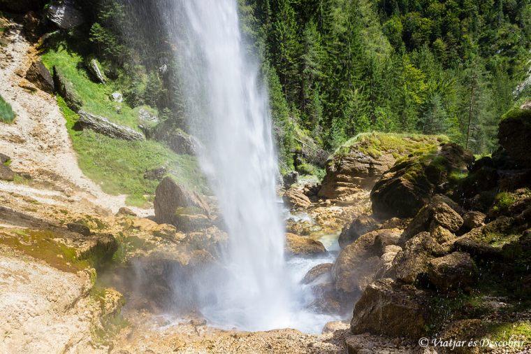 paisatge-eslovenia