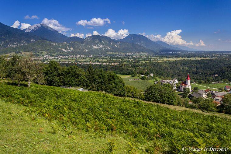 caminar-panoramica-eslovenia