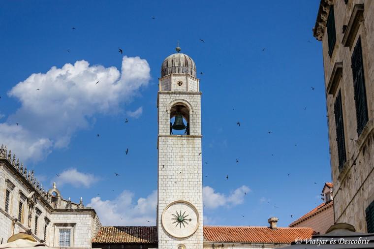 torre-rellotge