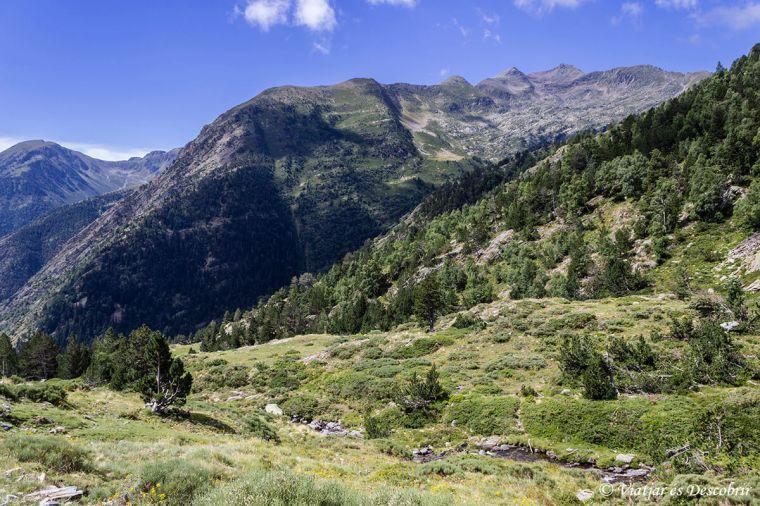alt-pirineu-excursio