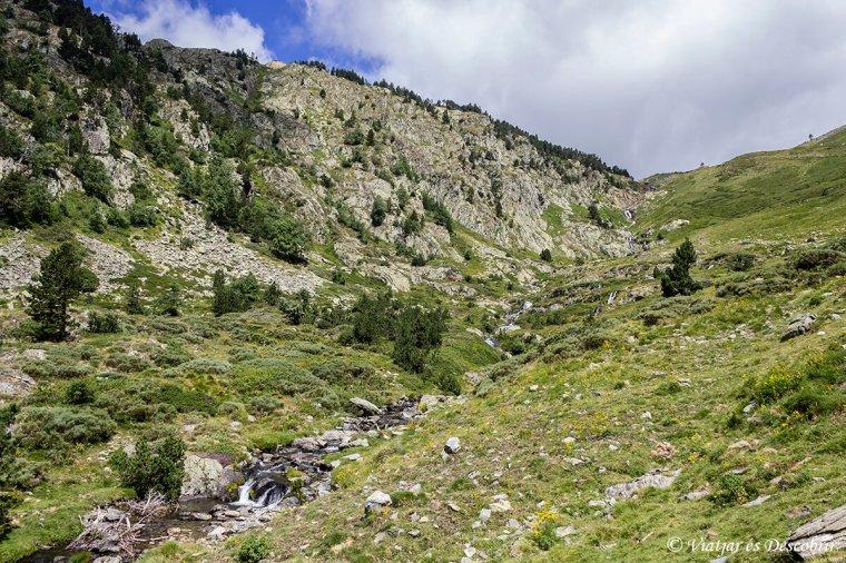 muntanyes-llibertat-alt-pirineu