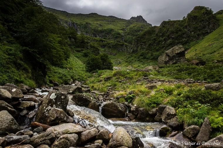 muntanyes-llibertat-trekking