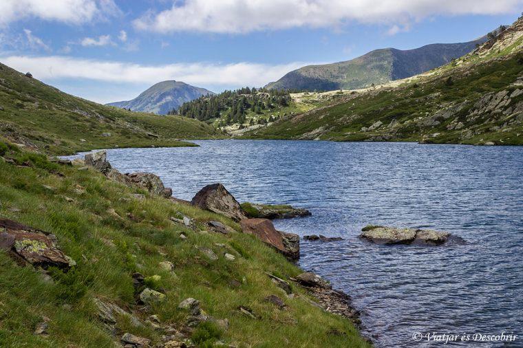 parc-natural-alt-pirineu-senderisme