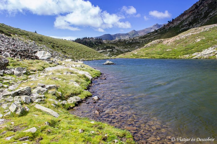 parc-natural-alt-pirineu