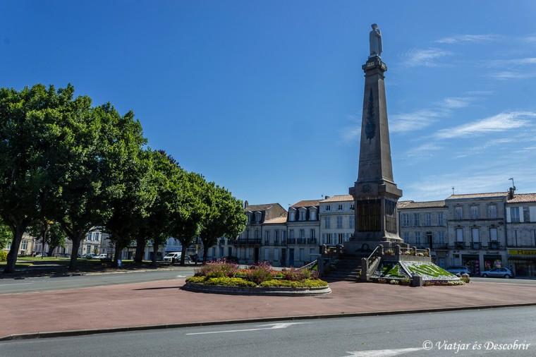 Ciutat de Rochefort