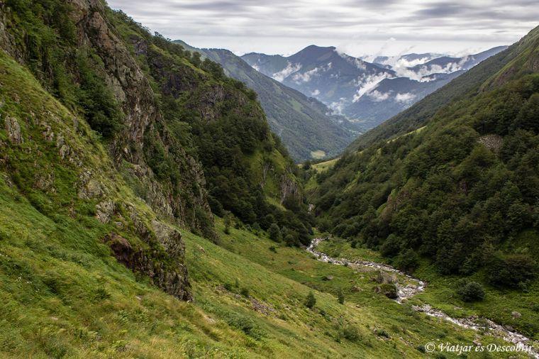 trekking-muntanyes-llibertat