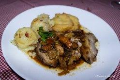 carn-tipica-gastronomia-eslovenia
