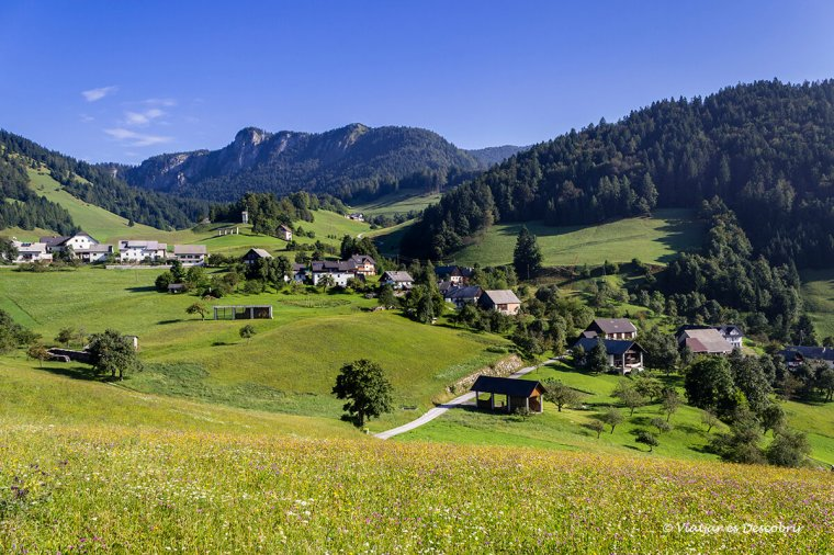 paisatge rural eslovenia