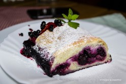 pastis-fruits-rojos-eslovenia